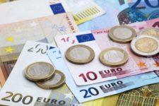 Экономике еврозоны грозит двойная рецессия – Reuters
