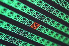 К хакерам утекли данные более 700 млн пользователей