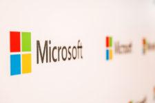 Есть риск кибератак: украинцам советуют обновить Windows