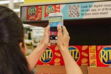 Цифровые полки и приложение: Microsoft модернизирует магазины в США