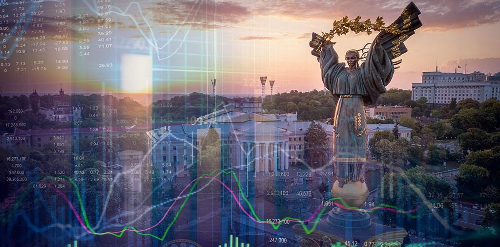украина инвестиции рейтинг индекс 2018 2019