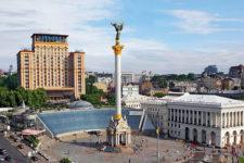 Kyiv Smart City: как городской проект поможет стартапам