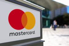 Mastercard укрепляет свои позиции в индустрии PayTech: заключено новое партнерство
