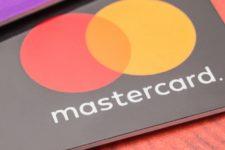 Британский регулятор обвинил Mastercard в создании картеля