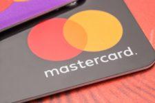 Аудиобрендинг: Mastercard выпустил собственный музыкальный сингл