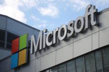 Microsoft готовится выпустить ПО для выборов