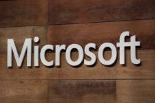 Microsoft прекратит поддержку своего популярнейшего продукта