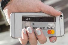Новое партнерство поможет банку N26 улучшить проведение финансовых операций