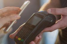 Смартфоны с NFC: какой телефон выбрать в 2019 году