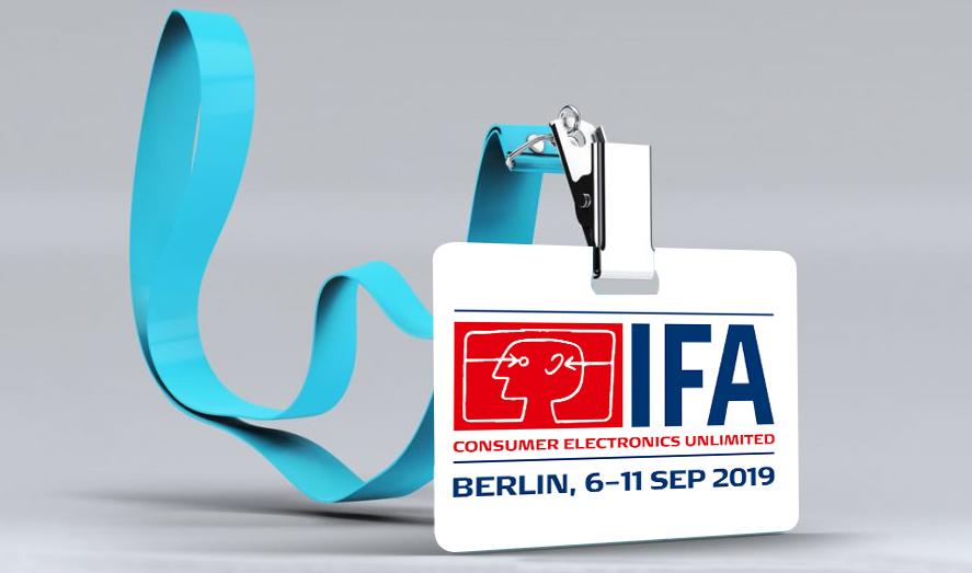 международные конференции 2019