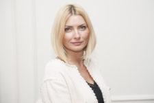 Как инвестировать в страхование жизни – Инна Белянская, СК МетЛайф в Украине