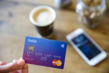 Revolut представив функцію онлайн-платежів