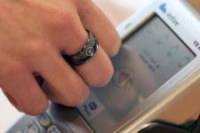Голландский банк выпустил линейку платежных аксессуаров