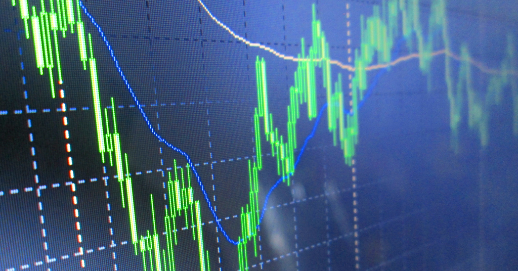 фондовые биржи рынки