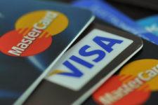 Итоги 2018: Visa, Mastercard и Amex сделали ставки на B2B