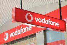 Vodafone станет финансовой компанией