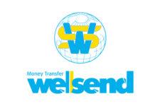 Трансграничные переводы Welsend стали доступны на платежных картах любого украинского банка
