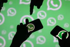 В Бразилии перезапустят платежный сервис WhatsApp
