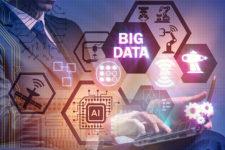 Big Data на практике: 5 денежных идей для бизнеса