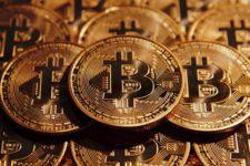 2020 год может побить антирекорд по объему криптовалютного мошенничества