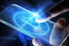 Покупки на Amazon можно оплачивать криптовалютой: представлен новый инструмент