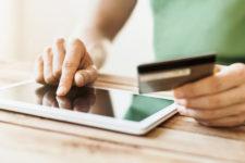 ПриватБанк объяснил ограничение на пополнение бизнес-карт свыше 30 тыс грн