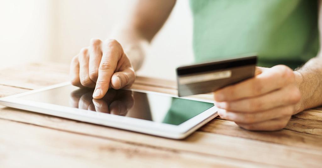 мобильные платежи в 2019