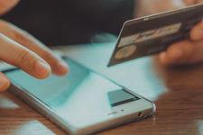 Новые стандарты PCI SSC: как изменятся мобильные платежи в 2019