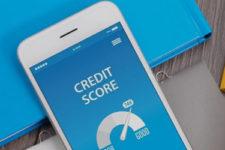 Как технологии меняют современное кредитование — инфографика