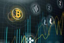 Экономист по цифровым валютам: в Банке Канады появилась новая должность