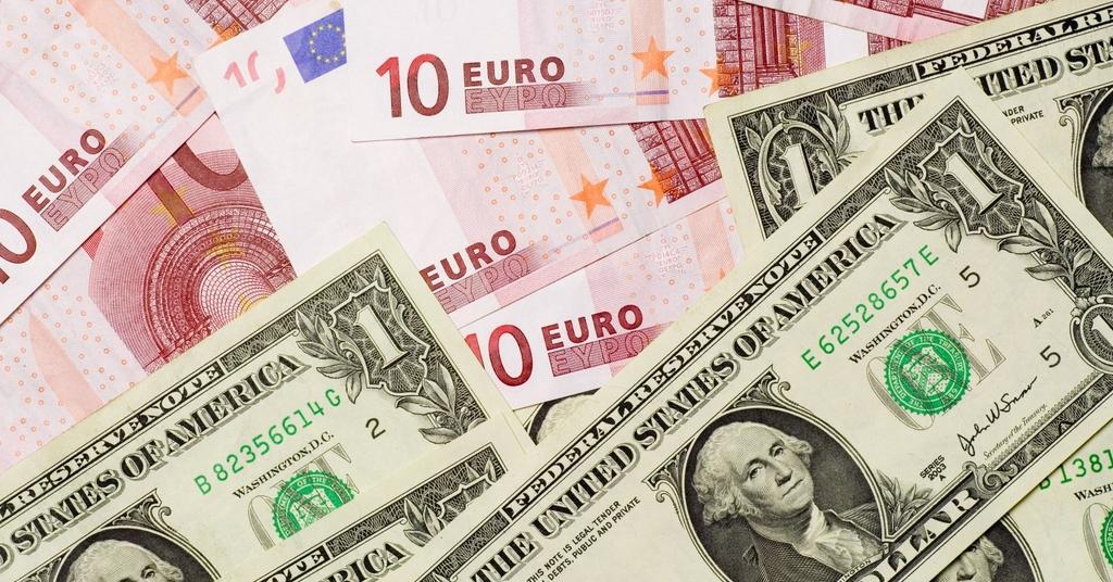 закон о валюте