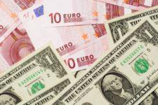 Где менять валюту: самые выгодные курсы банков на 9 сентября
