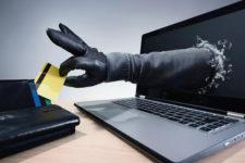 Эволюция кибератак: в Swift рассказали о новой тактике действий мошенников