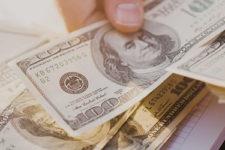 Закон о валюте: что изменится для населения и бизнеса