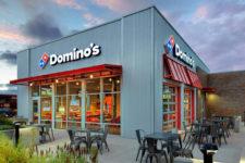 Купить пиццу в Domino's можно через Lightning Network