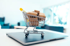 В следующие 10 лет рынок e-commerce достигнет $200 млрд