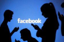 Facebook, Instagram и WhatsApp вновь пострадали от серьезного сбоя