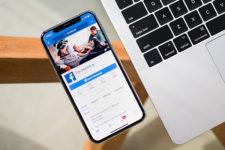 Facebook будет платить пользователям за участие в опросах