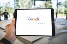Google запретит рекламу некоторых товаров и услуг: опубликован список