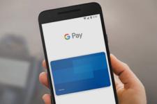 Лайфхак: как пополнить электронный билет через Google Pay или iBox