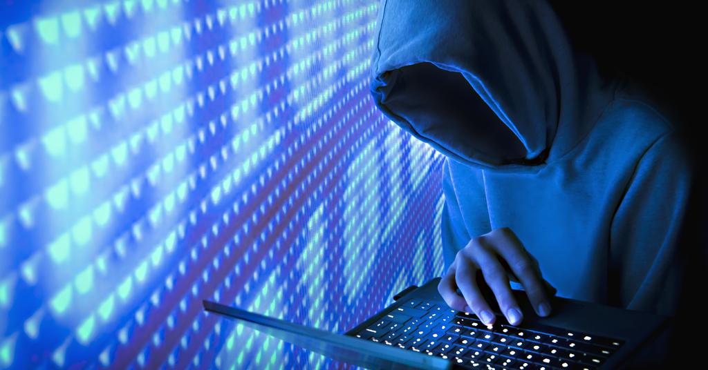 Хакеры атаковали один из городов Испании и требуют выкуп в Bitcoin