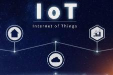 Что ждет рынок интернета вещей в 2019 — прогноз