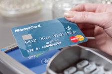 Британский суд пересмотрит коллективный иск против Mastercard на $18 млрд