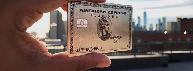 Платежи с привилегиями: ТОП-15 металлических карт от мировых банков