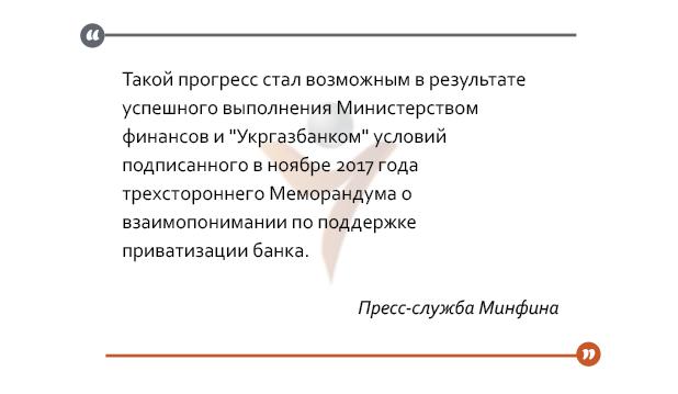 министерство финансов минфин