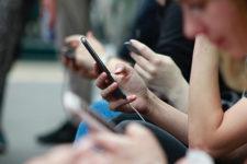 Мобільні бригади вакцинації отримають безкоштовний доступ до інтернету