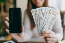 В Украине заработает новая платежная система
