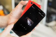 Украинские торговцы смогут принимать платежи со смартфона