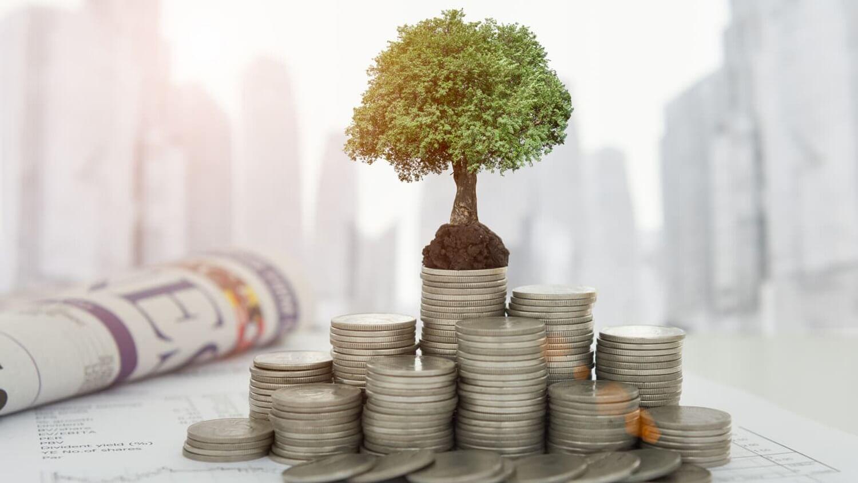 Изображение - Куда в украине положить деньги на депозит pribylnye-ico-investicii