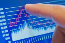 RegTech в финансах: ТОП-6 причин задуматься о регулировании